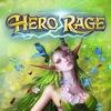 Hero Rage (официальное сообщество)