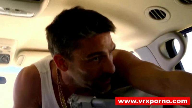Бандиты похищают и трахают школьниц - порно porn xxx sex pornhub full hd vr 360 оргия orgy молодые teen hardcore