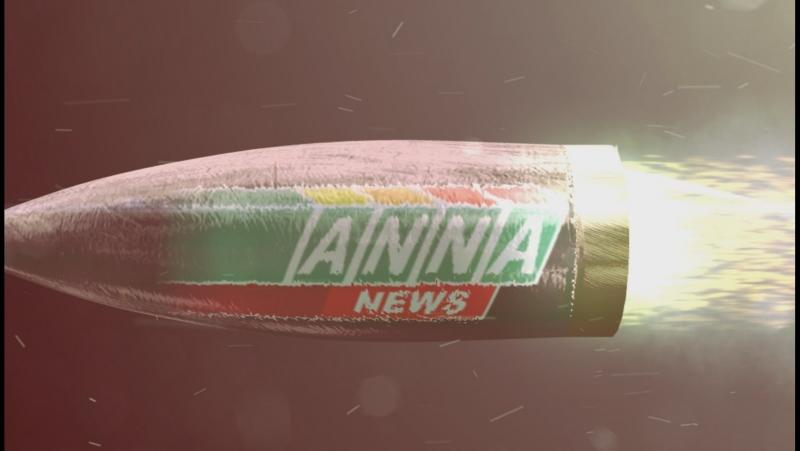 ANNA-NEWS TV