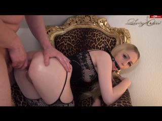 Легкий бдсм   Lucy Cat   HD   blowjob   anal   720   Секс   Молоденькие   1080   brazzers   пикап   x-art   Минет