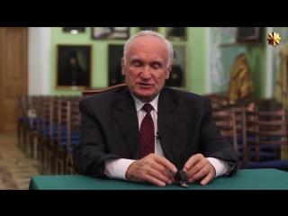 Кто такой бес - Профессор Алексей Ильич Осипов
