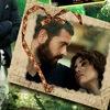 Turkish Drama|Студия перевода турецких сериалов