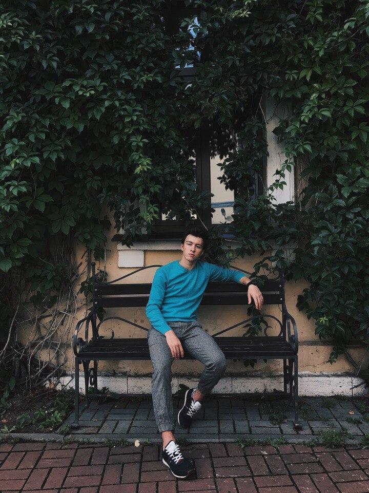 Дмитрий Алиев - Страница 10 RKiOMbmANrA