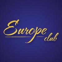 europe_club