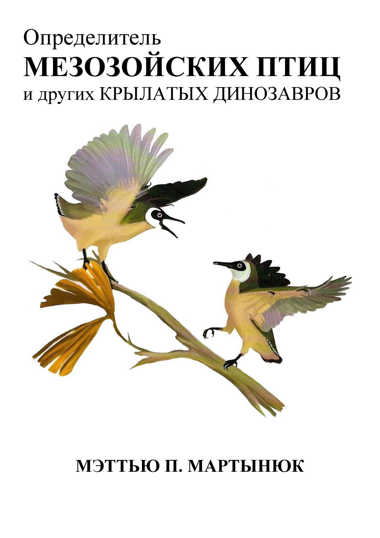 https://pp.userapi.com/c639326/v639326375/1968f/PMgAFWtz-E8.jpg