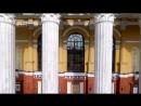 Любовный_напиток_Музыкальный театр Карелии Видео В. Волотовского-младшего