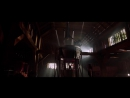 Пила 8 / Jigsaw / Трейлер Русский язык