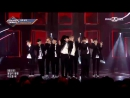 Wanna One - Burn It Up Debut Stage _ M COUNTDOWN 170810 EP.536 - YouTube.mp4