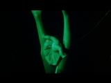 Alice Cooper - Dead Babies