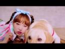 [MV] Wеki Mеki - I Dоn't Likе Yоur Girlfriеnd (Bugs!)