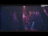 Hardwell feat. Mitch Crown - Call Me A Spaceman HD