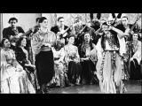 Цыганский ансамбль Золотая Подкова. The Dome Rom Dance
