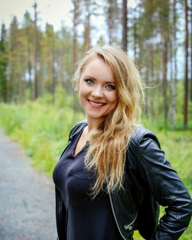 Ксения Добрецова |