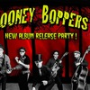 Looney Boppers | Zoccolo 2.0 | 11.01.2018