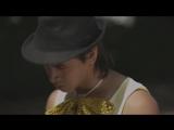 Криш и Ли Gangsters Gamblers Geezers (2016) HD 720p