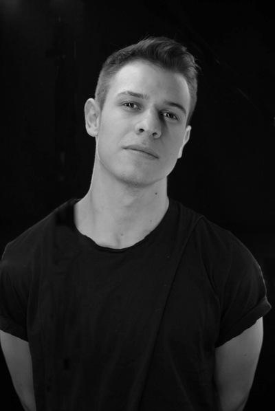 Artem Zakharchenko