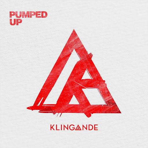 Klingande альбом Pumped Up