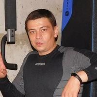 Сергей Дмитриев | Пересвет
