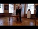 «Линия судьбы» с Андреем Клушиным_3