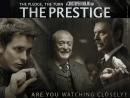Престиж The Prestige 2006 Перевод Андрей Гаврилов