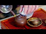 Рассказ о чайнике BION IPO-T6