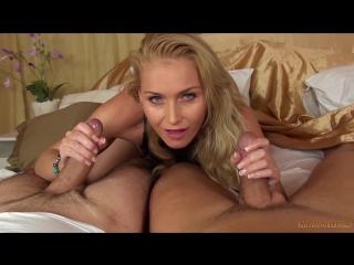 Порно видео потрахушки кати и андрея