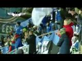 Товарищеский матч Эстония - Хорватия 30 обзор 28.03.2017