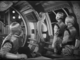 Attack from Space 1964  Атака из космоса (eng)