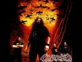 COERCIONOld school swedish death metal- Eclipsed