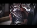 Джин Archaeologist: первый джин с деталями от Harley Davidson