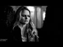 Swan Queen -- Regina Emma - Shattered Ones S4-5A