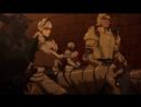 Shingeki no Bahamut ТВ 2 12 серия Озвучили Shami Ry Lau Freedom Zendos OVERLORDS / Ярость Бахамута 2 сезон 12