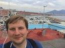 Ильяс Сетдинов фото #40