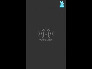VIDEO/AUDIO 170930 DINO @ Vapp