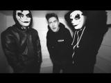 ReTo - Bossman (Official Video) - DAMN.