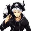 Пиратия RivaL