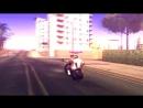 FRAGMOVIE SAMP 3 -- Lucki Loor