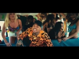 Deorro x Chris Brown - Five More Hours (Official Video)