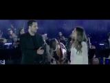 скачать клип турецкая песня бан сансиз найларим. 10 тыс. видео найдено в Яндекс.Видео.mp4