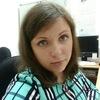 Yulia Tuzova