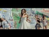 JESSICA (Feat. Fabolous) - FLY