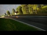 Nurburgring Lancer IX