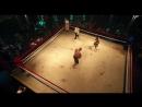 Юрий Бойко против Кошмара Финальный бой _ Неоспоримый 4