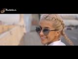 Оксана Ковалевская (Kraski) & Storm DJs - 15 лет !!! (Official Remix)