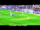 Football Vine Video Bale NIK
