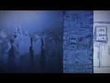 Lukas Graham - 7 Years [ANIMATED VIDEO]