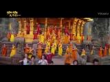 Jackie Chan - песня к фильму Доспехи Бога - В Поисках Сокровищ