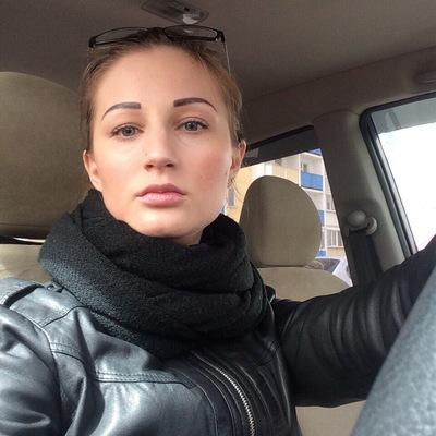 Анна Шинко