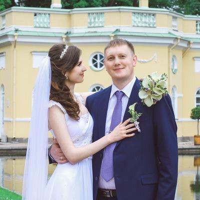 Дима Фомичёв