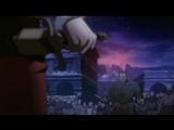 Castlevania I Кастлвания 2017 4 серия